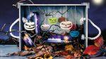 Blog-Simply-Kreativ-Dortex-Halloween