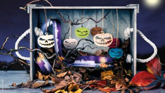Blog-Simply-Kreativ-Dortex-Halloween