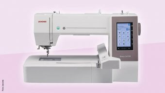 Blog-Simply-Kreativ-Janome-MC550E