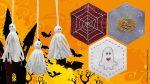 Facebook-Blog-Simply-Kreativ-HalloweenDiy-20192