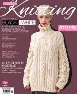 Designer Knitting 06/2019