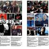 Inhalt - New Stars Special Edition Depeche Mode