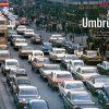 Zeit der Umbrüche - Galileo Magazin Special – 70er Jahre