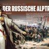 Napoleonische Kriege - History Collection Teil 11 – Fatale Fehlschläge - 11/2020