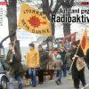Aufstand gegen Radioaktivität - Galileo Magazin Special – 70er Jahre