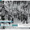 Berechnetes Risiko - History Life Sonderheft: Pearl Harbor