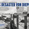 Das Desaster von Dieppe - History Collection Teil 11 – Fatale Fehlschläge - 11/2020