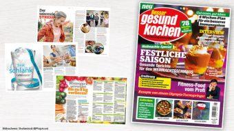 Blog-Besser-gesund-kochen-0120