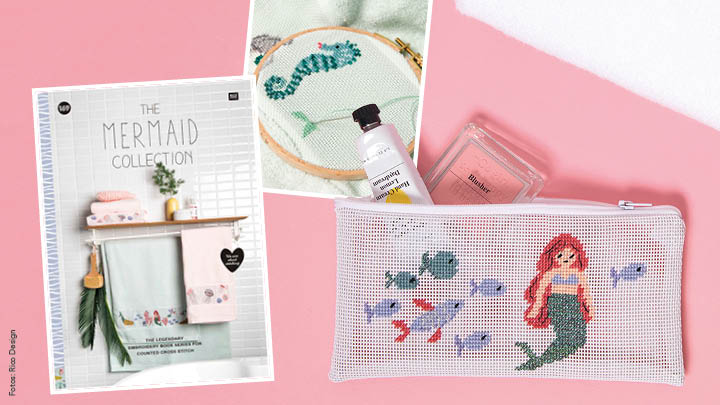 Blog-Simply-Kreativ-Rico-Design-Mermaid-Collection