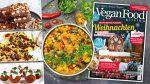 Blog-Vegan-Food-and-Living-0120