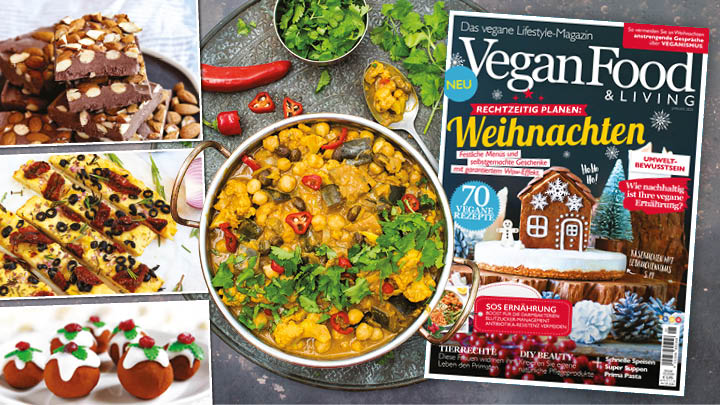 Blog-Vegan-Food-and-Living-0120