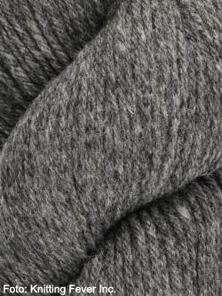 Santa Cruz Organic Merino Juniper Moon Farm Fb 102