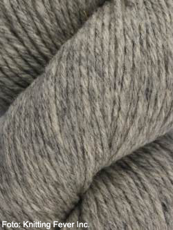 Santa Cruz Organic Merino Juniper Moon Farm Fb 103
