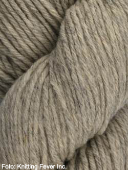 Santa Cruz Organic Merino Juniper Moon Farm Fb 104