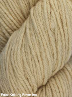 Santa Cruz Organic Merino Juniper Moon Farm Fb 105