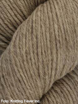 Santa Cruz Organic Merino Juniper Moon Farm Fb 106