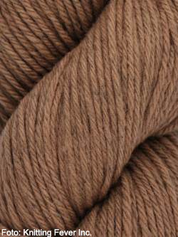 Santa Cruz Organic Merino Juniper Moon Farm Fb 107