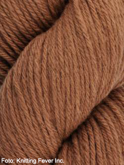 Santa Cruz Organic Merino Juniper Moon Farm Fb 108