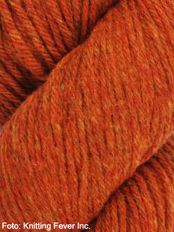 Santa Cruz Organic Merino Juniper Moon Farm Fb 109