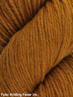 Santa Cruz Organic Merino Juniper Moon Farm Fb 110