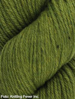 Santa Cruz Organic Merino Juniper Moon Farm Fb 111