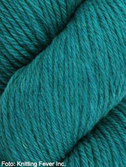 Santa Cruz Organic Merino Juniper Moon Farm Fb 112