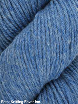 Santa Cruz Organic Merino Juniper Moon Farm Fb 113