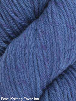 Santa Cruz Organic Merino Juniper Moon Farm Fb 114