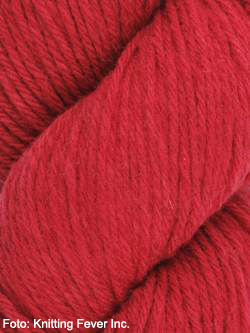 Santa Cruz Organic Merino Juniper Moon Farm Fb 116