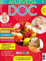 Ayurveda Doc - Der große Guide Teil 2