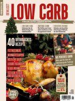Bewusst Low Carb – 01/2020