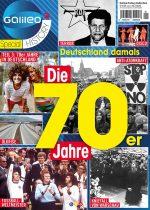 Galileo Magazin Special – 70er Jahre