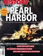 History Life Sonderheft: Pearl Harbor