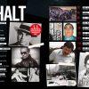 Inhalt - Real Crime Sonderheft Organisiertes Verbrechen – 01/2020