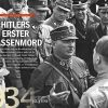 Hitlers erster Massenmord - History Collection Teil 12 – Das Dritte Reich - 12/2020