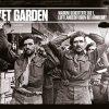 Market Garden - History of War Heft 01/2020