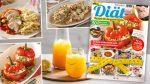 Blog-Simply-Kochen-Diaet-Rezepte-0120