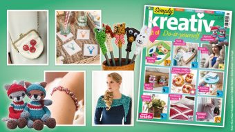 Blog-Simply-Kreativ-0120