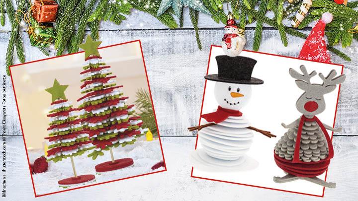 Blog-Simply-Kreativ-Buttinette-Weihnachten Filzset