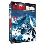 DVD – Die U-Boot-Waffe