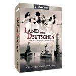 DVD – Land der Deutschen