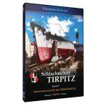 DVD – Schlachtschiff Tirpitz Teil 1
