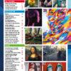 Inhalt - Galileo Magazin 02/2020