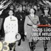 1937: Nazis lügen über Hitlers Verdienste - History Collection Special: Helden und Schurken