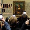 Mona Lisa - Galileo Magazin 02/2020