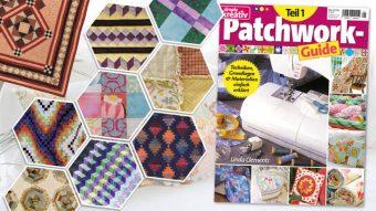 Blog-Simply-Kreativ-Patchwork-Guide-0120