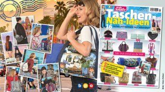 Blog-Simply-Kreativ-Taschen-Naeh-Ideen-0120