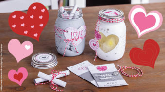 Blog-Simply-Kreativ-buttinette-Valentinstag