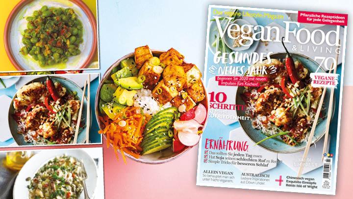 Blog-Vegan-Food-and-Living-0220