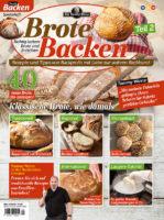 Brote Backen mit Tommy Weinz 02/2020